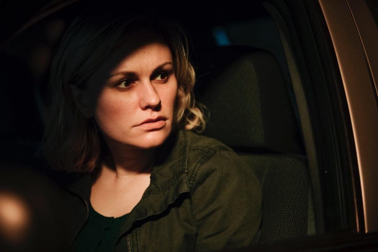 Amber Goldfarb bellevue' fans shook after jesse sweetland's killer is revealed