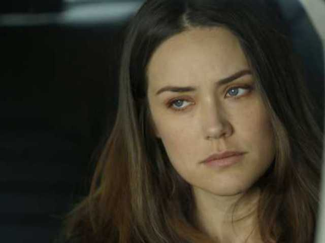 Wednesday's TV Ratings: Blacklist No. 100 Hits Audience High