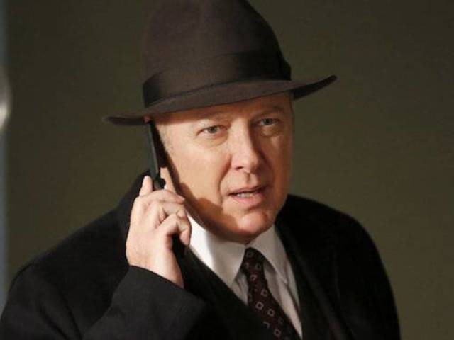 'The Blacklist' Season 6 Premiere Will Air Over 2 Nights