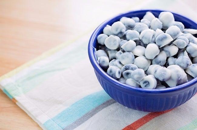 Blueberry_Bites_RESIZED-4 (1)