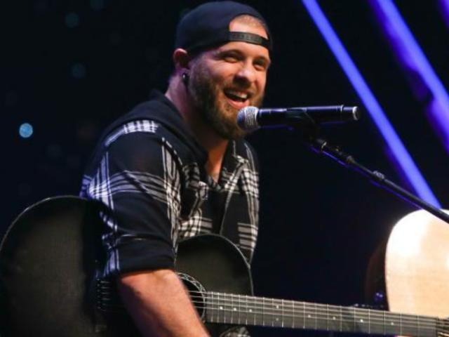 Brantley Gilbert Announces Inaugural Kick It In the Ship Cruise