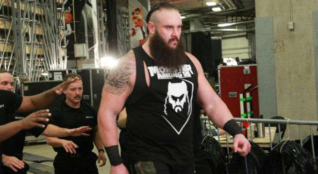 Braun-Strowman-football-xfl