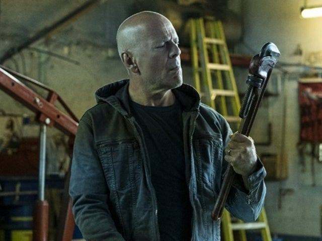 'Death Wish' Trailer Released: Bruce Willis 'Cocked, Locked, and Ready to Rock'
