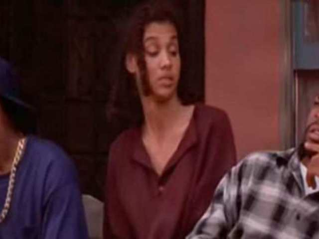'Bye Felicia!' Actress Opened up Her Own Restaurant