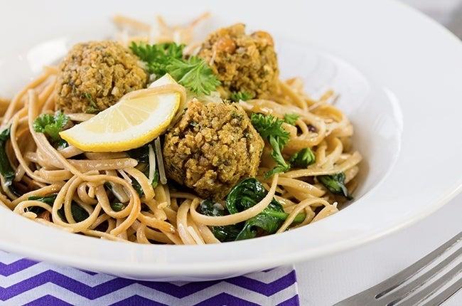 Chickpea-Meatballs-with-Lemon-Linguine_EDIT-2