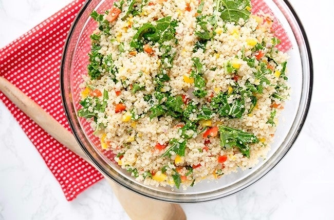 Cleansing_Quinoa_Salad-RESIZED-3-650x430