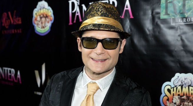 corey-feldman_getty-Greg Doherty : Contributor