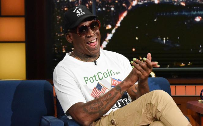 dennis-rodman-late-show-with-stephen-colbert-cbs