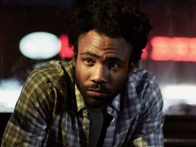 Donald Glover Reveals Father's Recent Death During Childish Gambino Tour