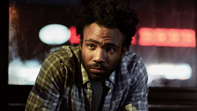 donald-glover-atlanta-fx-childish-gambino