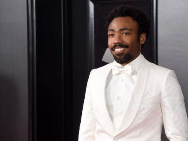 'Saturday Night Live' Announces Donald Glover as Host and Musical Guest for Next Episode
