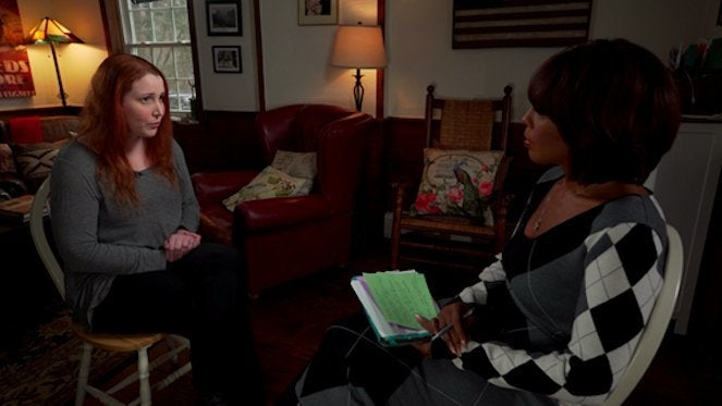 dylan-farrow-cbs-this-morning-gayle-king