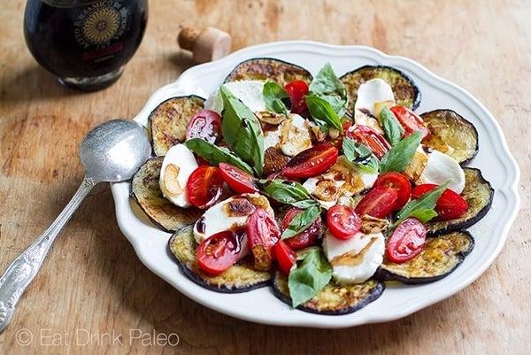 eggplant_caprese_salad_feature_wt-min