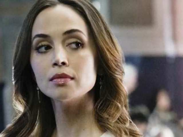Agent Drops Stunt Coordinator Following Claims He Molested Eliza Dushku