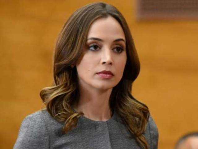 Social Media Reacts to Eliza Dushku's Sexual Assault Claims