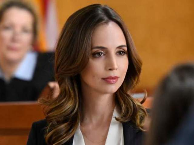 Two More Women Accuse Eliza Dushku's Alleged Assailant of Sexual Misconduct