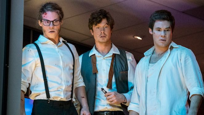 game-over-man-netflix-Blake-Anderson-Anders-Holm-Adam-Devine