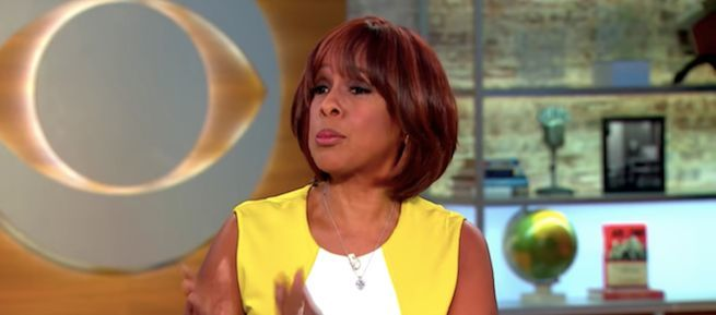 gayle-king-cbs-this-morning