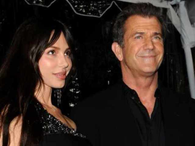 Mel Gibson's Ex Claims She Suffered PTSD Due to Domestic Abuse