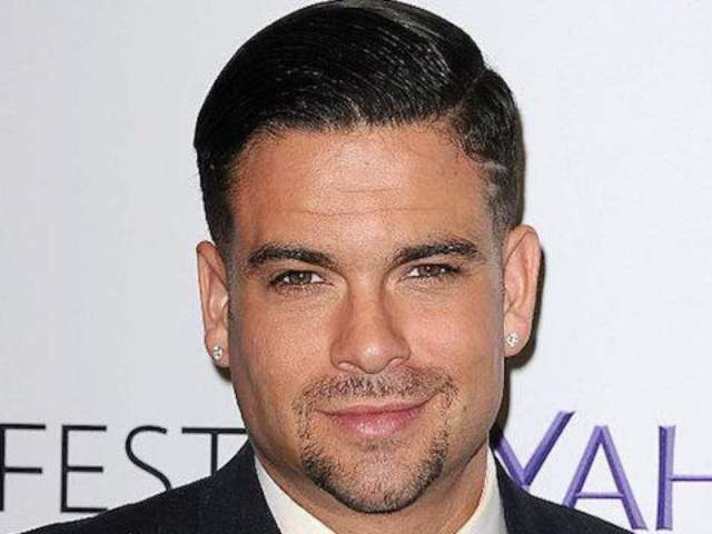 Mark Salling Autopsy Reveals Alcohol in His System