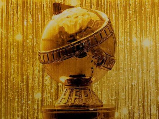 What Time Are the Golden Globes?
