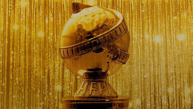 golden-globe-awards-globes