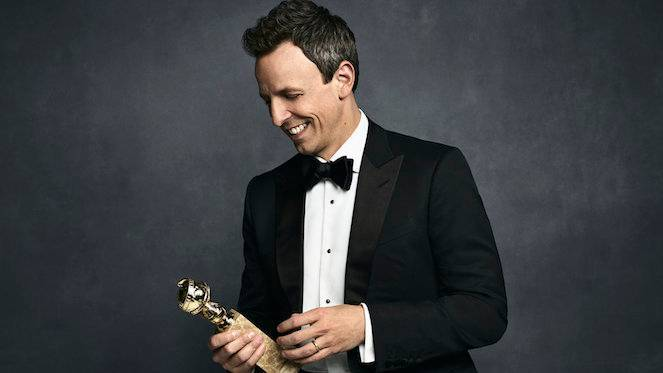 golden-globes-seth-myers-nbc