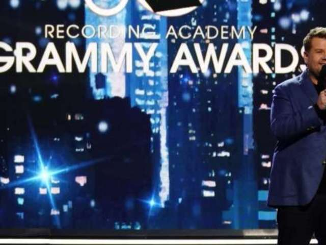 Grammy Awards Producer Gives Inside Scoop on What to Expect From the Show
