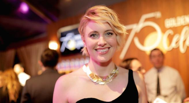 greta-gerwig-golden-globes-getty-greg-doherty-stringer