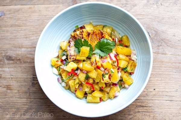 grilled_pineapple_salsa_h2-min