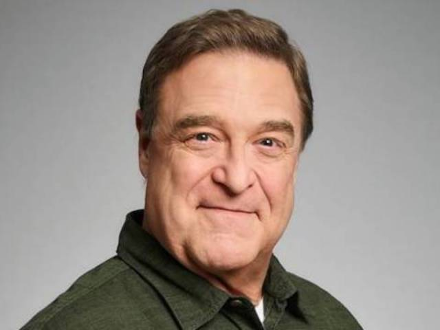 John Goodman's 9 Most Iconic Roles