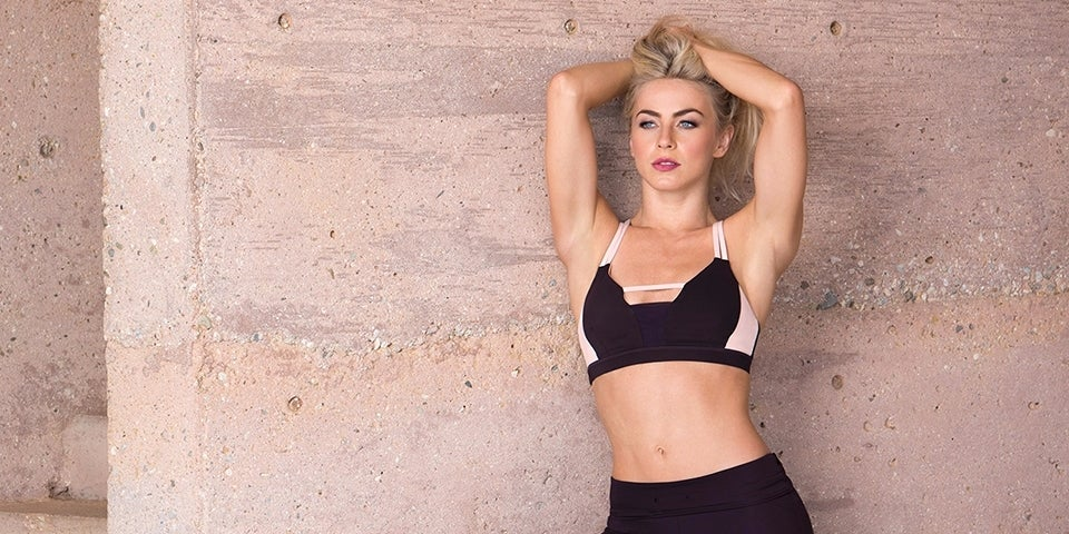 julianne-hough-960