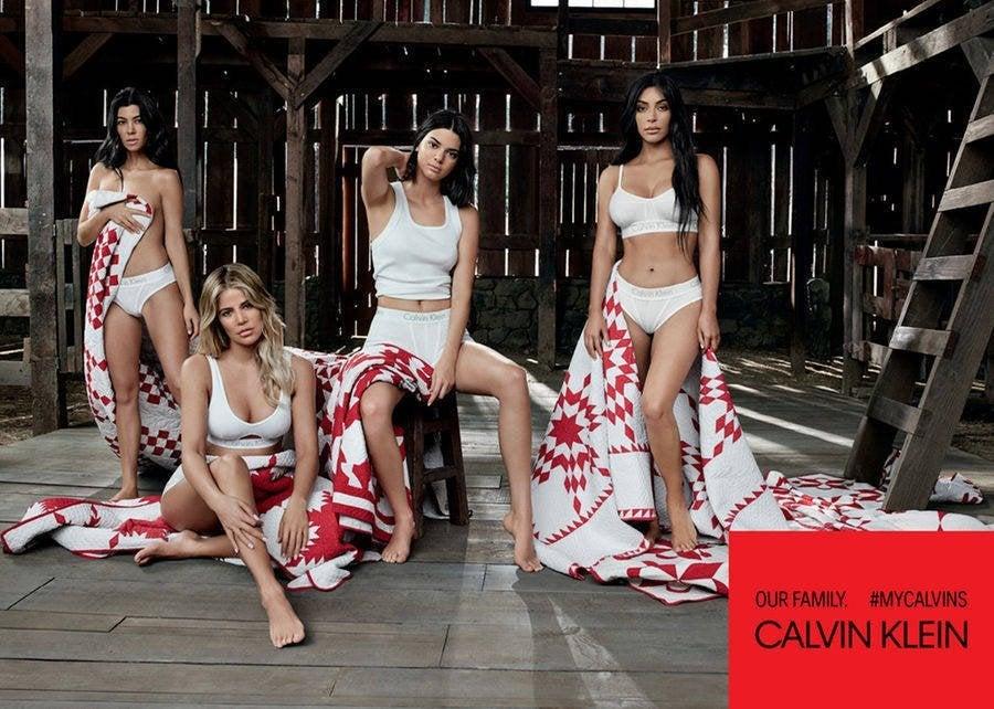 kardashian-jenner-calvin-klein-2