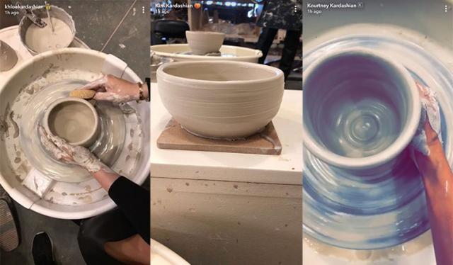 kardashians_pottery