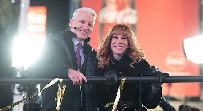 Kathy-Griffin-Anderson-Cooper_Getty-Noam Galai: Contributor