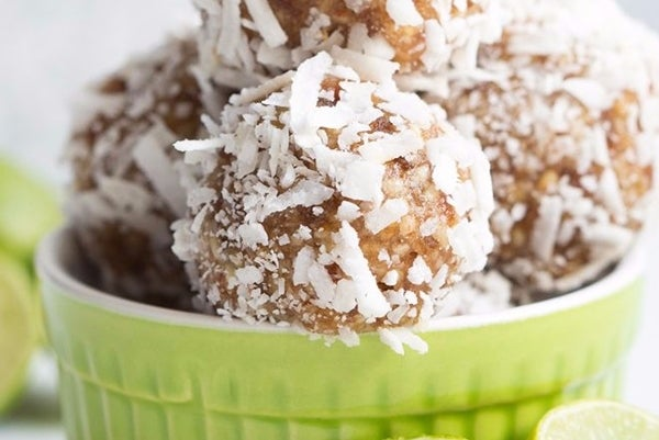 Key-Lime-Coconut-Energy-Bites_4999-2-660x500