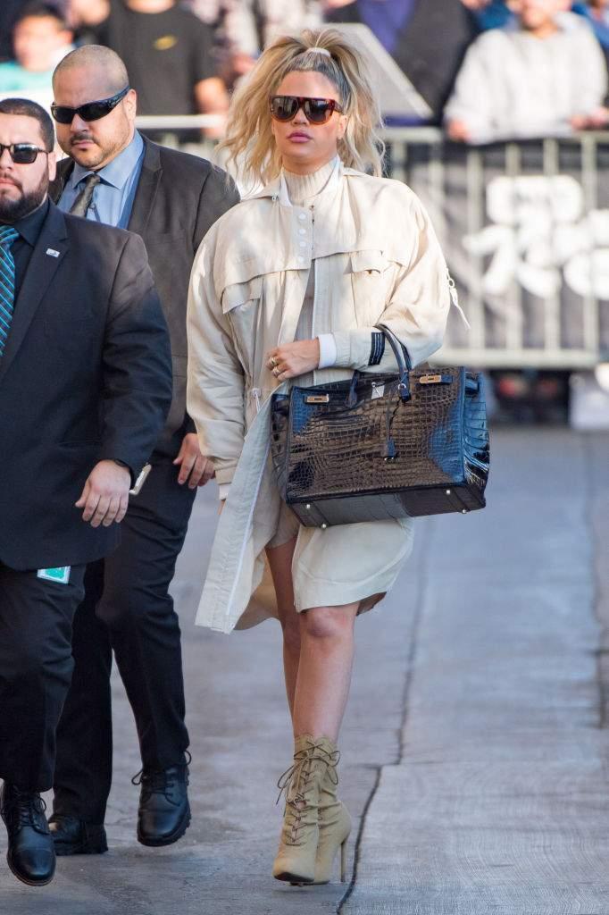 khloe-kardashian-pregnancy-style-getty-RB-bauer-griffin