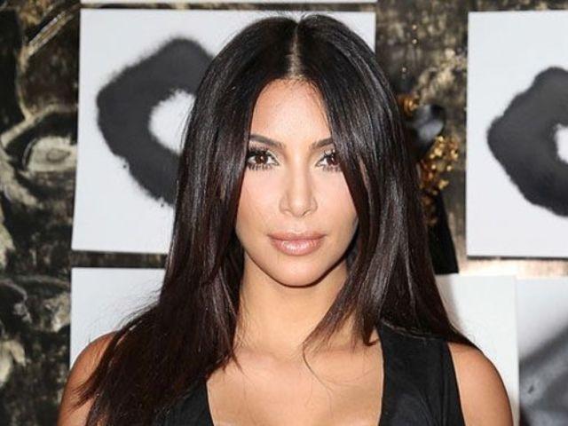 Kim Kardashian Reveals She Found O.J. Simpson 'Evidence Books' in Hidden Room