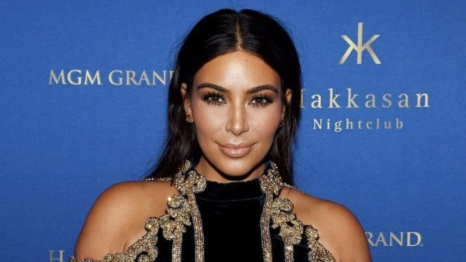 kim-kardashian-getty-ethan-miller