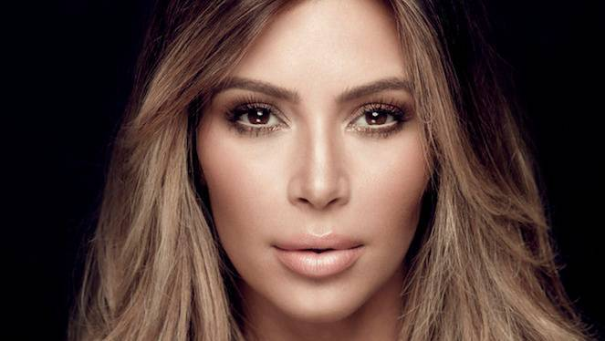 kim-kardashian-keeping-up-with-the-kardashians-kuwtk-e