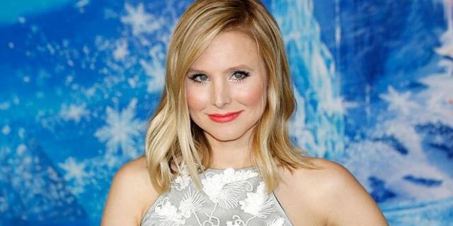 kristen-bell-frozen-getty