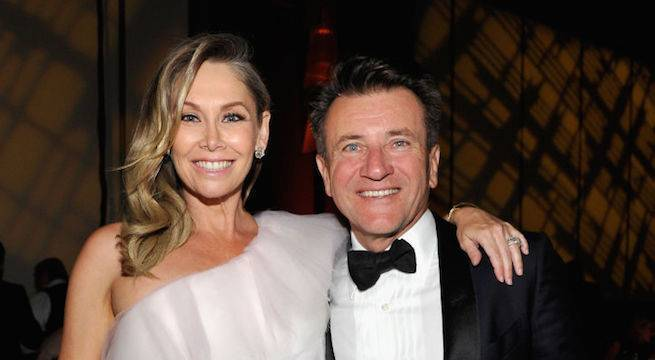 kym-johnson-robert-herjavec-getty-john-sciulli-stringer