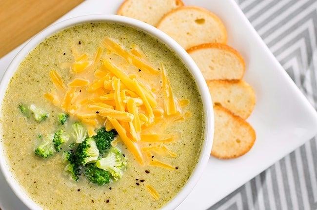 Lightened-Up-Broccoli-Cheddar-Soup-RESIZED-5
