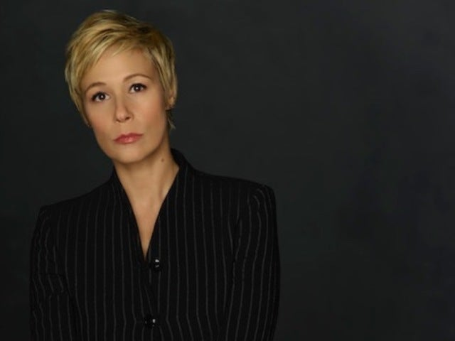 How the 'HTGAWM' and 'Scandal' Crossover Will Handle Liza Weil's Dual Role