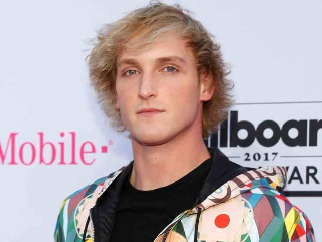 YouTube Personality Logan Paul Reveals Brain Damage That Causes Lack of Empathy