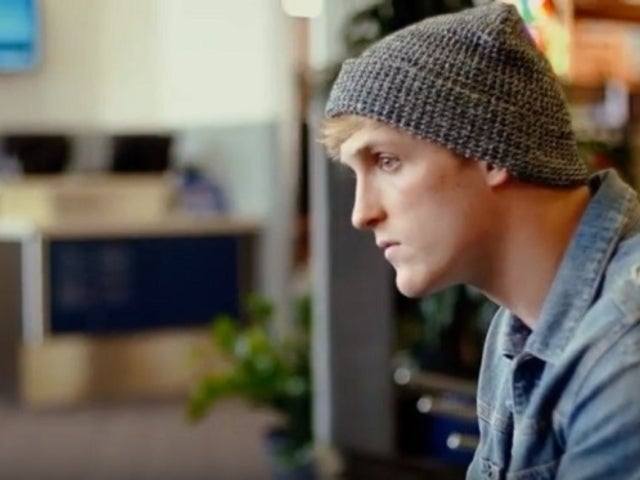 YouTube Chief Says Logan Paul Will Not Be Kicked off the Site