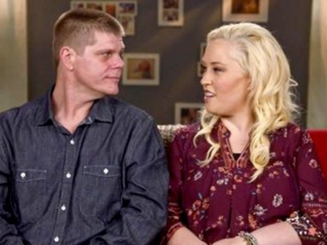 Watch Mama June Defend Her Romance on 'From Not to Hot'