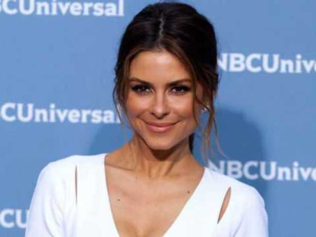 Maria Menounos Joins Women's Royal Rumble as a Ring Announcer