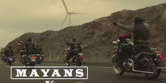 mayans-mc-sons-of-anarchy-fx-kurt-sutter