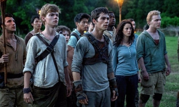 Maze-Runner-Movie-Image-Death-Cure-First-Look-Dylan-OBrien-1